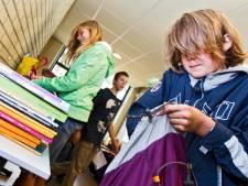 Pech! Honderd leerlingen uitgeloot voor hun favoriete middelbare school: 'Hoe leg je dit goed uit?'