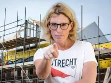 4.000 nieuwe woningen per jaar erbij in Utrecht: waar moeten die in hemelsnaam komen?