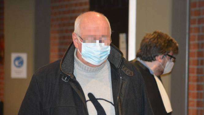 Proces ingeleid tegen sjoemelende directeur van OCMW Torhout