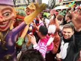 Verenigingen beraden zich over carnaval 2021: 'Je kunt niet springen en dansen'