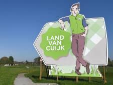 'Voor de zevende gemeente van Brabant wordt het een flinke opgave om eenheid te creëren'