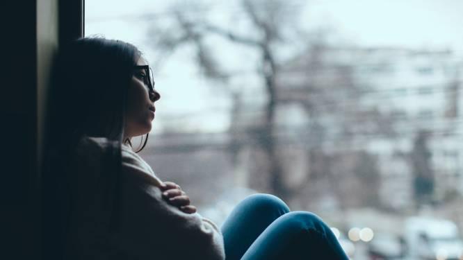 """Unicef: """"Impact coronacrisis op mentale gezondheid jongeren slechts topje van ijsberg"""""""