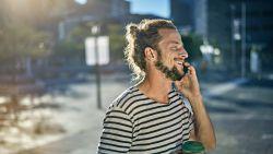 De 20 grootste hipster-steden ter wereld