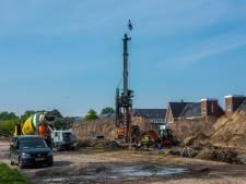 Volgende stap: woonwijk Berckelbosch in Eindhoven wordt nog duurzamer