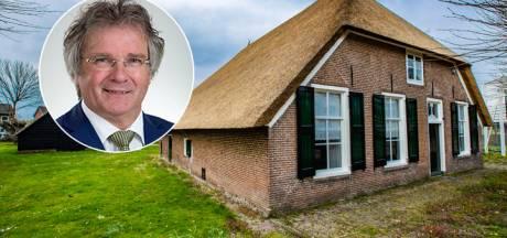 Motie van wantrouwen houdt wederom geen stand: Raalter wethouder Wagenmans mag blijven na Strunk-debacle