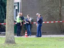 Leden No Surrender en Satudarah krijgen celstraf voor schietpartij Medoclaan Eindhoven