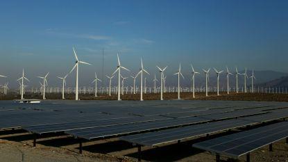 """IEA: """"Meer wereldwijde investeringen in energie nodig"""""""