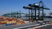 102.000 passagiers namen in 2018 de Pendelbus van Antwerpse haven
