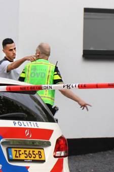 Ook kinderen werden vastgebonden bij overval op woning van PSV-spits Zahavi
