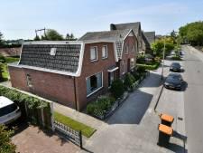 Hoe één woning de WOZ-waarde van de hele Oldenzaalse buurt bepaalt