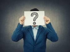 Is anoniem solliciteren het middel tegen arbeidsmarktdiscriminatie?