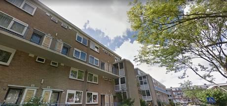 Massale sloop van sociale huurwoningen in Delft