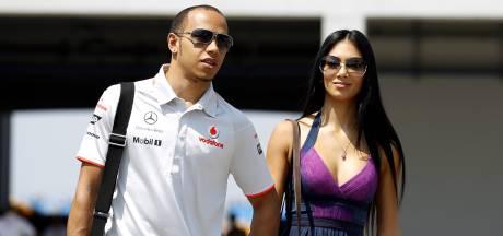 Waarom alle ogen in Istanboel weer op Lewis Hamilton zijn gericht