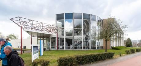 Opeens wonen er arbeidsmigranten in Hotel Brabant in Breda: 'Dit is discutabel'