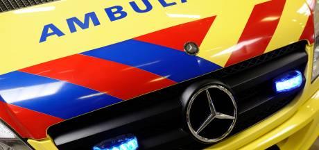 Ambulances krijgen vaker automatisch groen licht