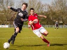 Martijn Jansen hoopt na uitschakeling in Volendam en stunt in Deventer nog eens op mooi bekeravontuur