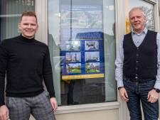 Bijna geen woningen meer te koop in Holten; makelaar Bulsink ziet toch lichtpuntje aan de horizon