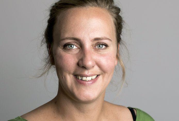 Minke Bloemhof is een onafhankelijk adviseur voor de cultuursector.
