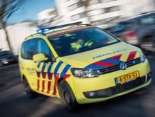 Regio's hekelen geklungel met NL-Alert: Dit moet sneller
