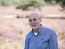 Burgemeester maakte het nog nooit mee: postuum lintje in Erp, familie is zeer vereerd