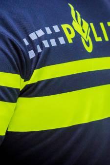 Politie zoekt gemaskerd viertal dat mensen aansprak in Roermond