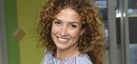 Kritische Katja Schuurman nu zelf geveld door corona: 'Vind het een kutvirus'