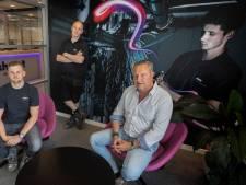 Bedrijven moeten creatief zijn in zoektocht naar technisch personeel: 'Als de vijver leeg is, valt er niets te vangen'