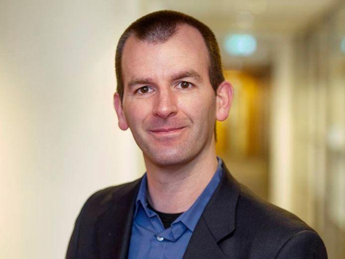 Julien van Ostaaijen