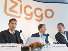 'Overname Ziggo zal lastig worden'