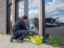 Ramkrakers slaan bliksemsnel toe bij Goudzaken in Harderwijk: 'Het waren professionals'