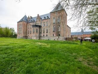 Op dagtrip langs zeven kastelen in Haspengouw: dineren aan slotgracht of relaxen langs kasteeltorens