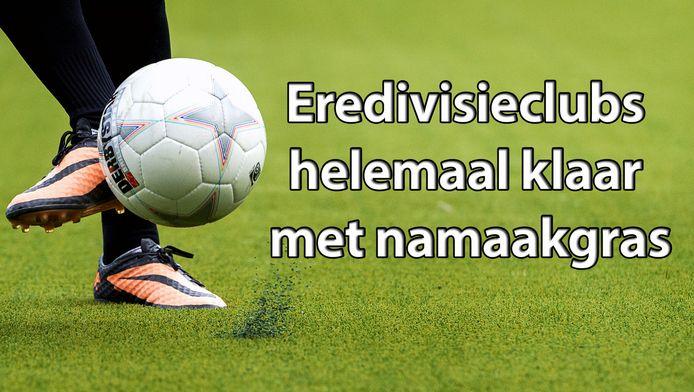 ad.nl/mc/pro shots