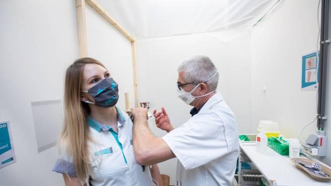 Modernavaccin biedt beste bescherming tegen corona: veel meer antistoffen dan na vaccinatie met Pfizer