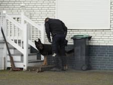 Coronacrisis zorgt voor recordaantal anonieme tips: 680 aanhoudingen in Overijssel en Gelderland