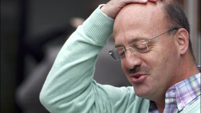 PS wint in Bergen, Donfut zelfs verkozen