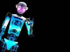 'Tienduizenden banen weg door robotisering'