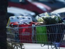 Carrefour gèle les prix de 20.000 produits