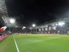 Kan FC Utrecht zich tegen Heerenveen herstellen van dreun bij AZ?
