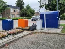 Dementerende vrouw (87) vergeet vuilniszak: 150 euro boete, schoonzoon woest op gemeente
