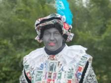 KOZP pikt Grijze Piet niet en kondigt in Breda acties aan met 'impact'