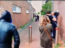 Opsporing Verzocht: reeks overvallen Veenendaal en Kesteren door zelfde dadergroep