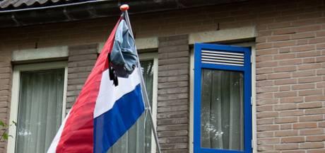 Minder geslaagden in regio Den Bosch na 'vrij hectisch' schooljaar