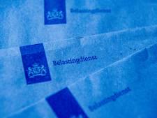Brielle, Hellevoetsluis en Westvoorne bieden vroegtijdige hulp bij betalingsachterstanden