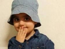 Meisje (2) overleden door politiekogel na wilde vlucht mensensmokkelaars