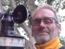 Weerman Mark over nachtelijke storm: Kijk in ochtend uit voor afgewaaide takken als je naar werk of school moet