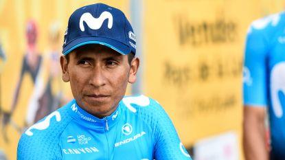 """KOERS KORT. 'Sterren' kijken in Champions Cycle Tour - LeMond: """"Denk niet dat Quintana ooit de Tour zal winnen"""""""