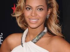 Beyoncé is volgens People mooiste vrouw ter wereld