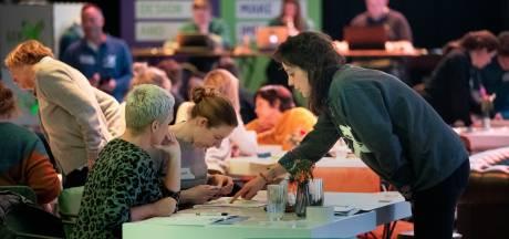 In kleine stapjes in Eindhoven op expeditie naar beter onderwijs