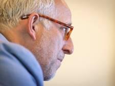 Burgemeester van Nijkerk en Corlaer College doen beroep op ouders en roepen op: 'Laat je niet opjutten'