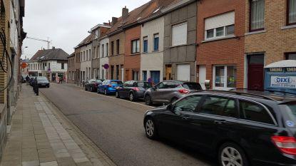 Poststraat en Zuster Bernardastraat krijgen nieuwe asfaltlaag